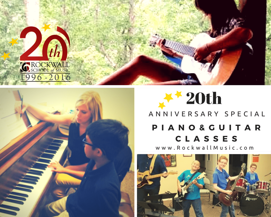 20th-anniversary-piano-guitar-classes