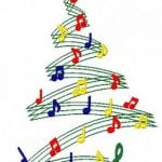 musical-christmas-tree