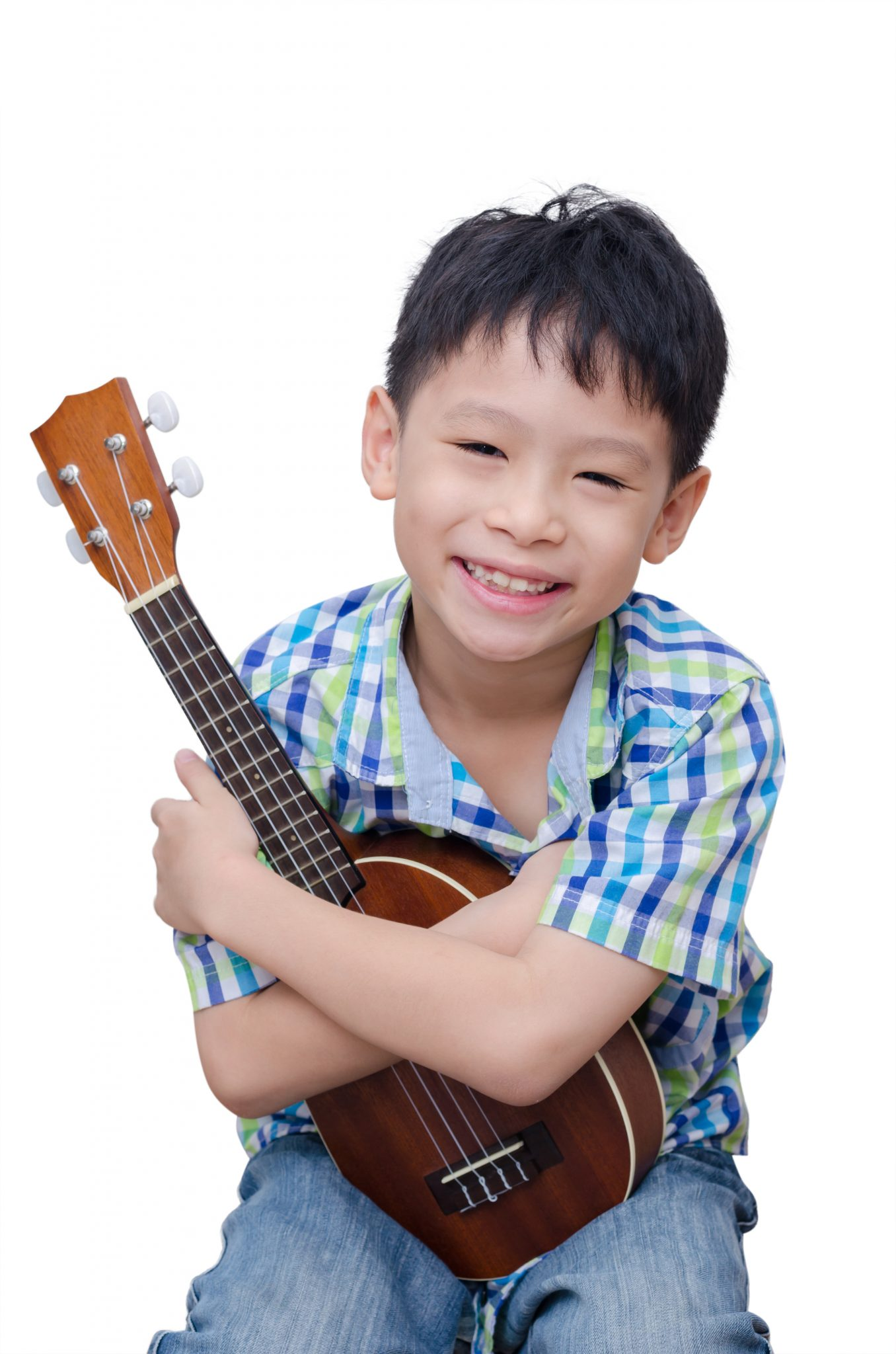 Guitar Lessons Rockwall